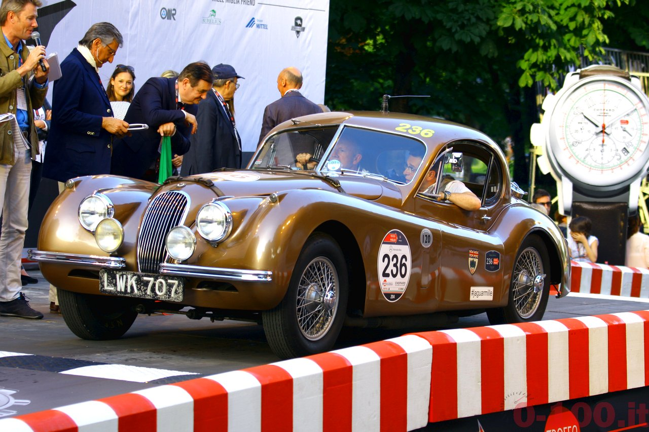 mille-miglia-2014_starting-grid-0-100_a19