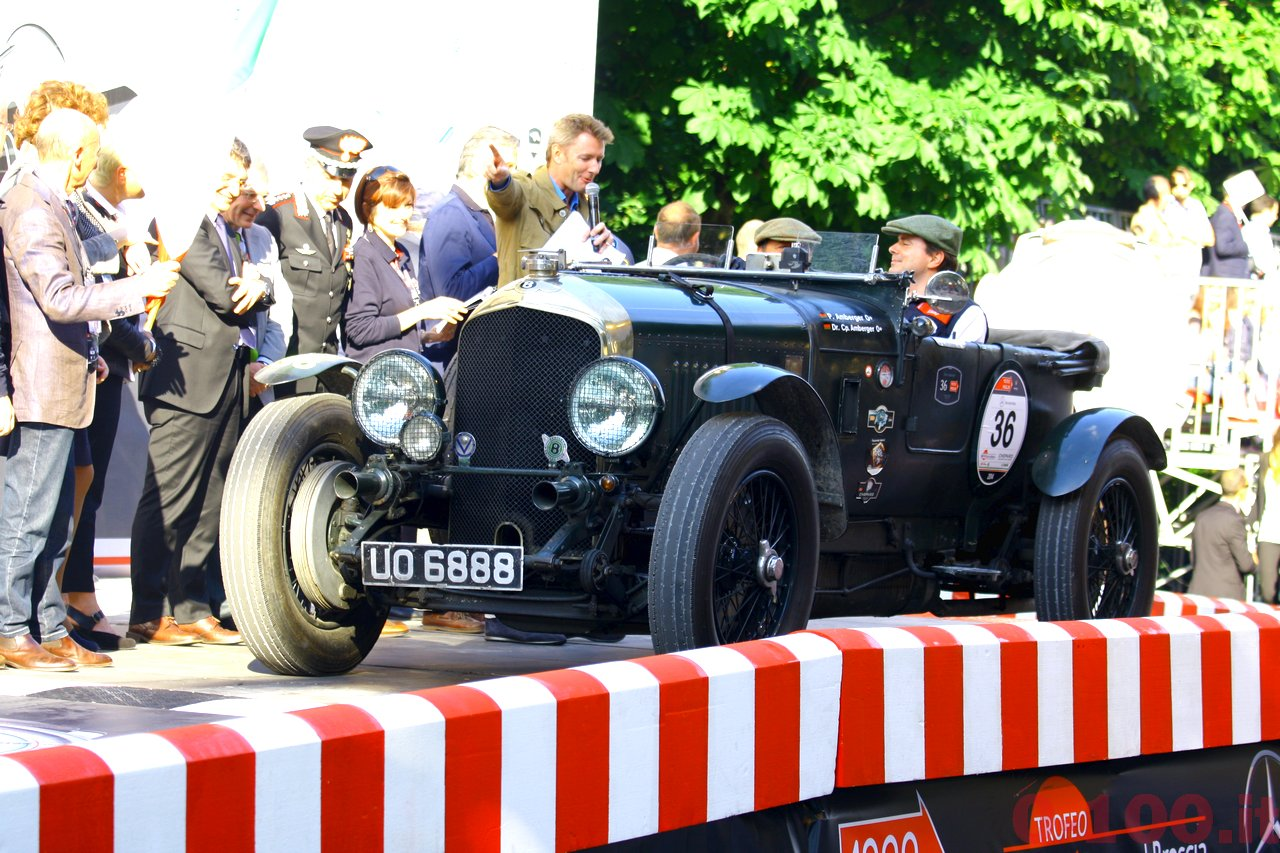 mille-miglia-2014_starting-grid-bentley-0-100_1