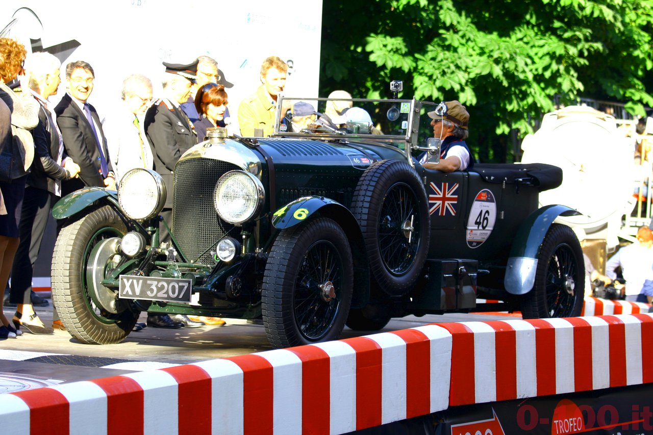 mille-miglia-2014_starting-grid-bentley-0-100_2