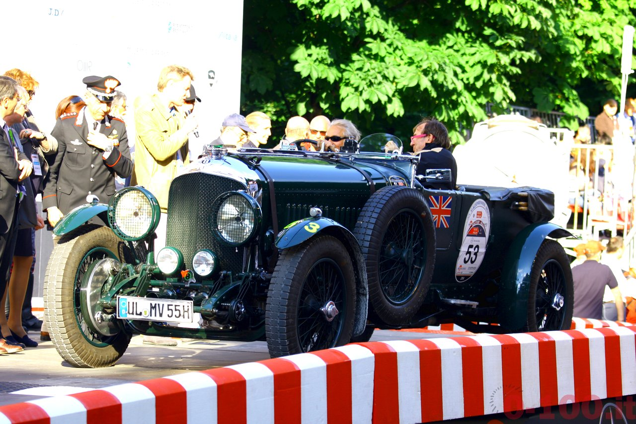 mille-miglia-2014_starting-grid-bentley-0-100_3