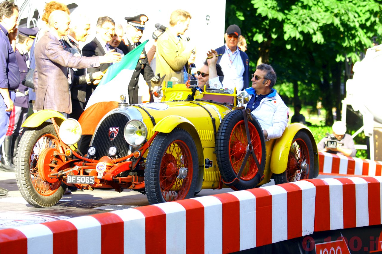 mille-miglia-2014_starting-grid-bnc-0-100_6