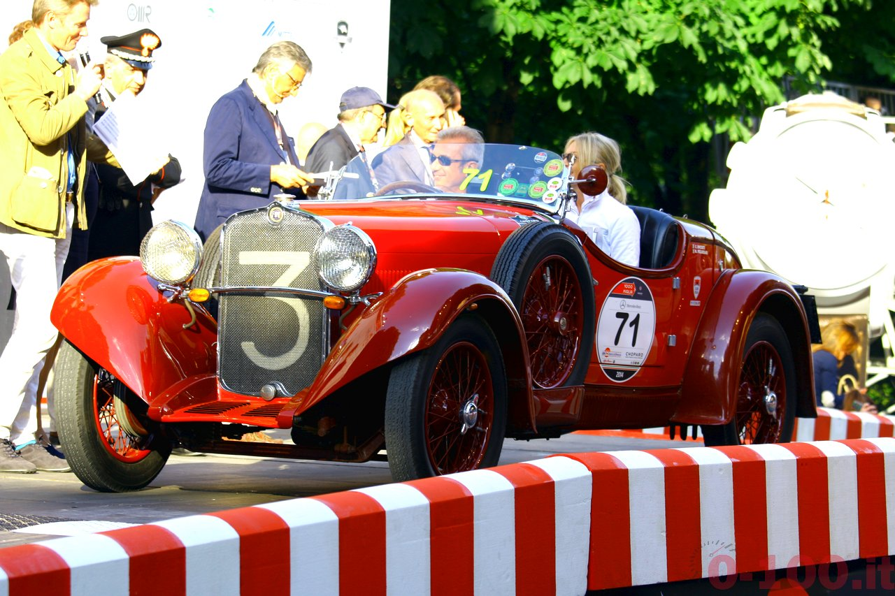 mille-miglia-2014_starting-grid-fiat-0-100_2