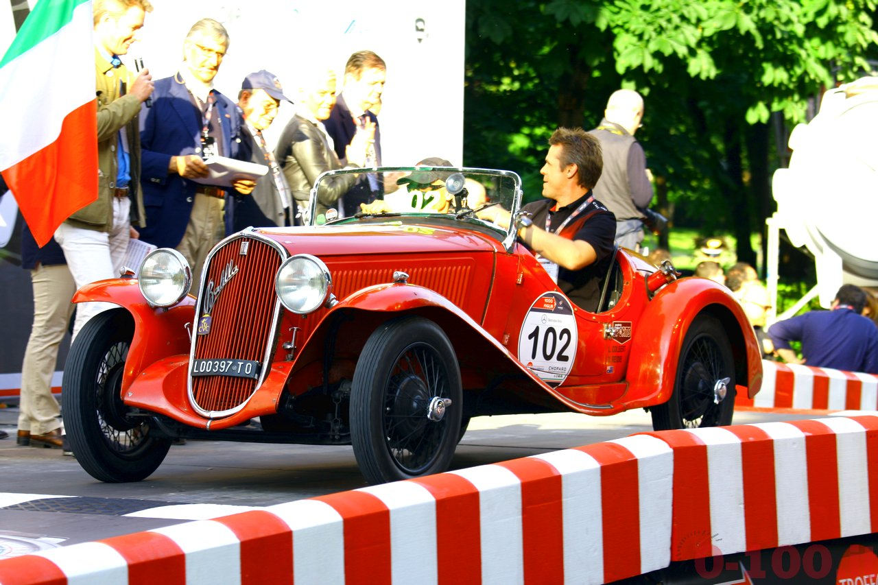 mille-miglia-2014_starting-grid-fiat-0-100_3