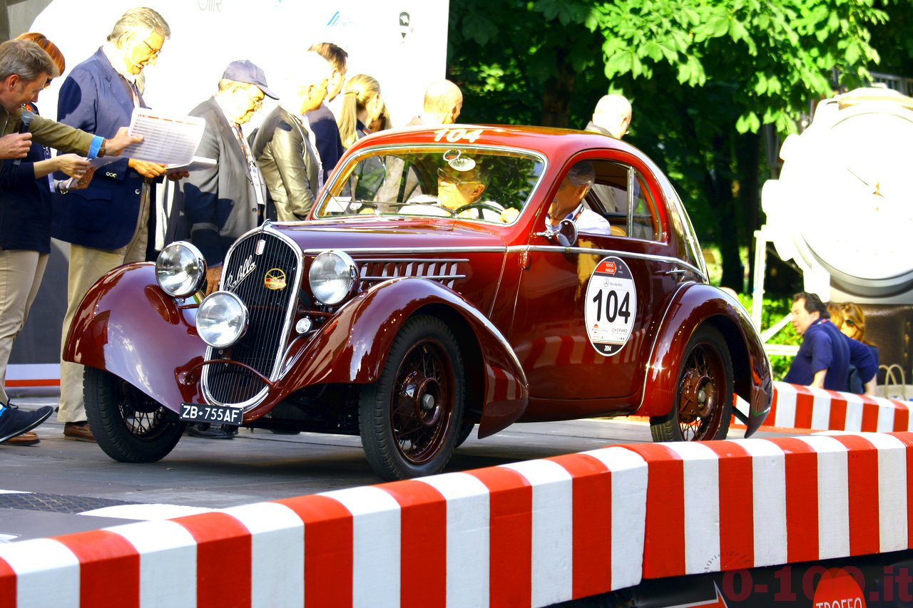 mille-miglia-2014_starting-grid-fiat-0-100_4
