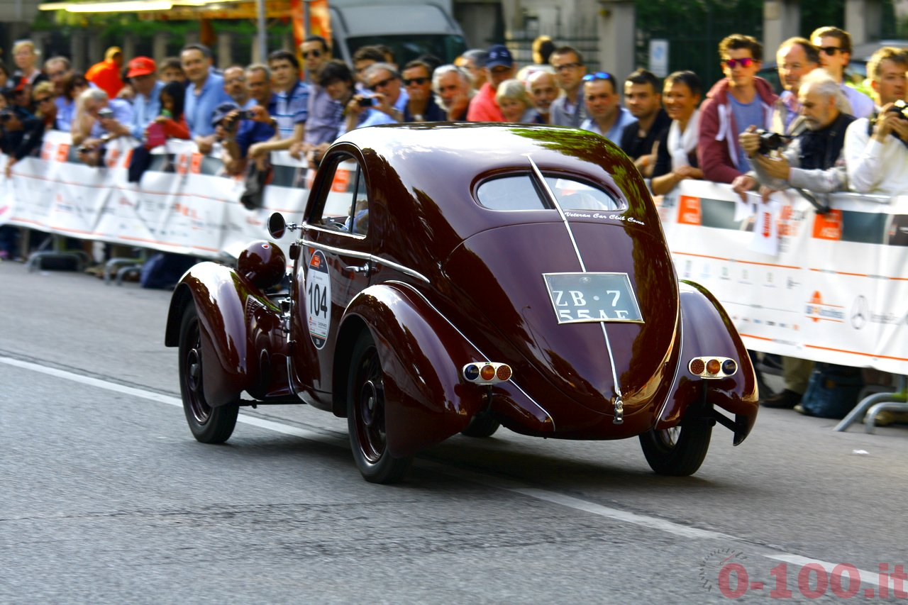 mille-miglia-2014_starting-grid-fiat-0-100_5