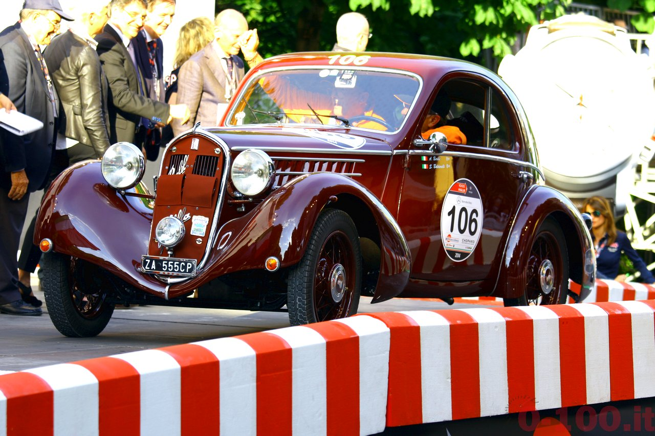 mille-miglia-2014_starting-grid-fiat-0-100_6