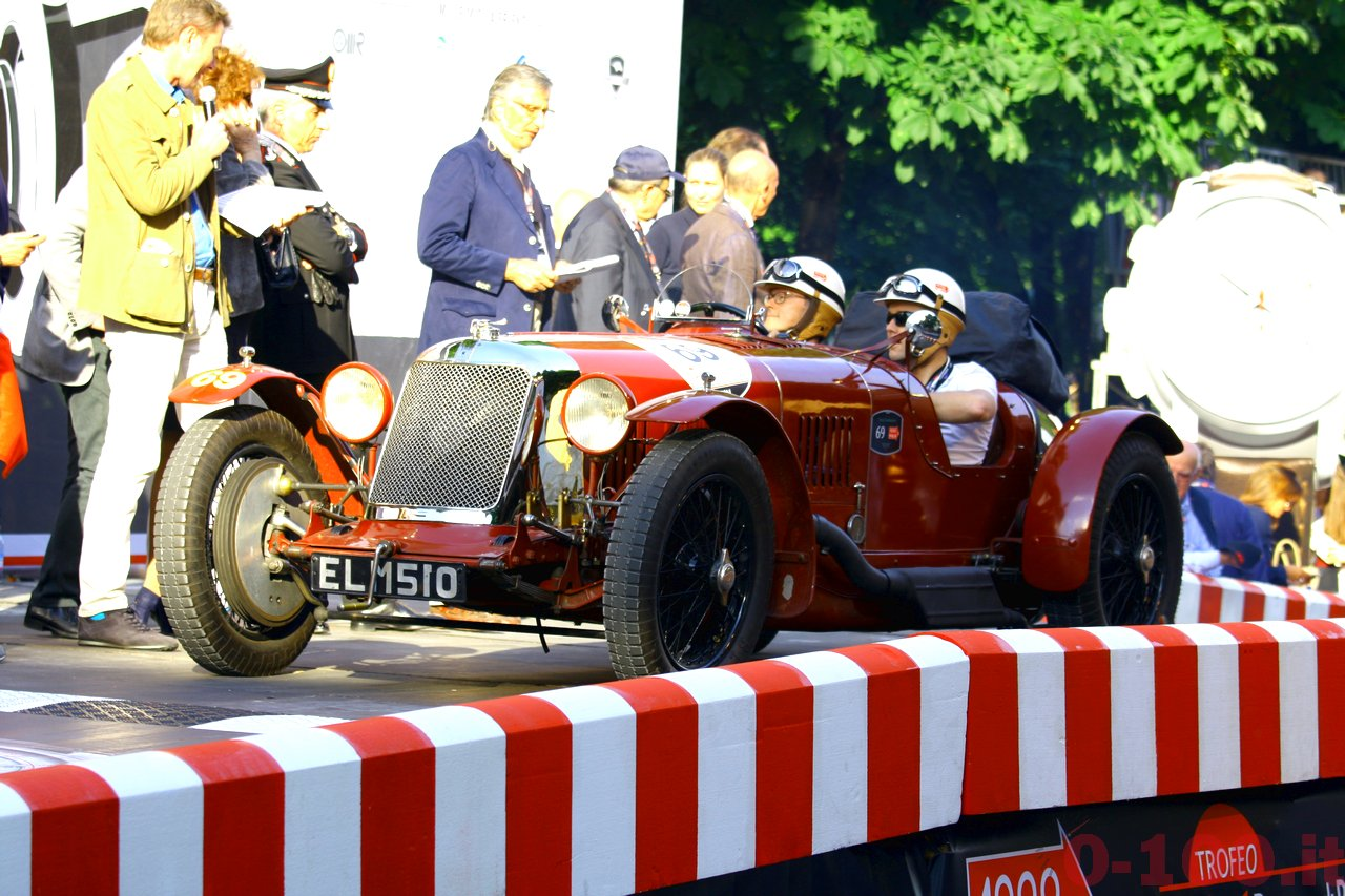 mille-miglia-2014_starting-grid-maserati-0-100_30