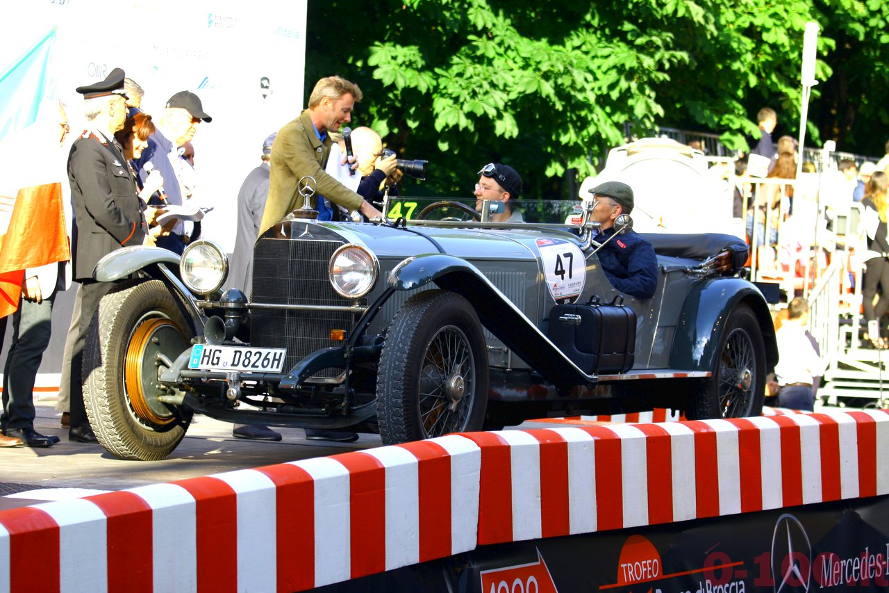 mille-miglia-2014_starting-grid-mercedes-0-100_1