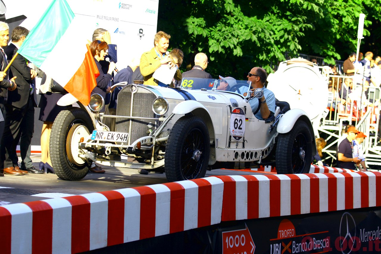 mille-miglia-2014_starting-grid-mercedes-0-100_10