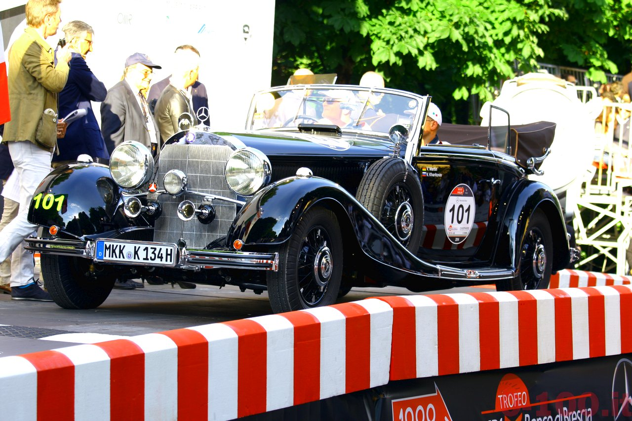 mille-miglia-2014_starting-grid-mercedes-0-100_12