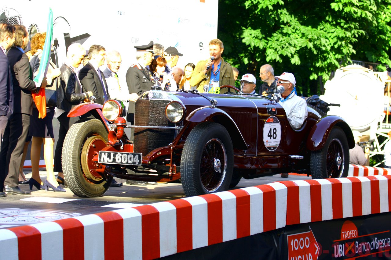 mille-miglia-2014_starting-grid-mercedes-0-100_2