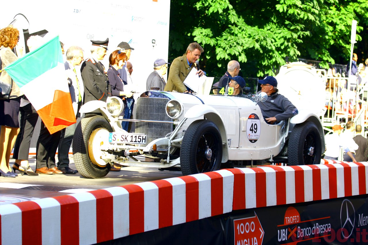 mille-miglia-2014_starting-grid-mercedes-0-100_3