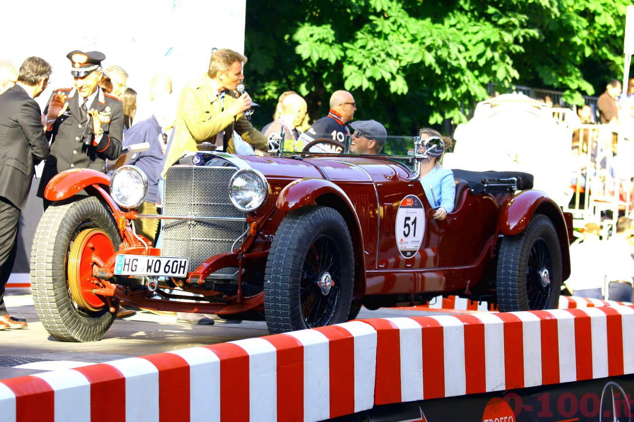 mille-miglia-2014_starting-grid-mercedes-0-100_4