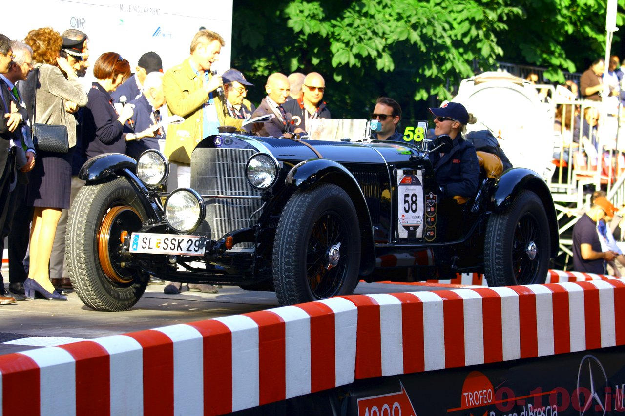 mille-miglia-2014_starting-grid-mercedes-0-100_5