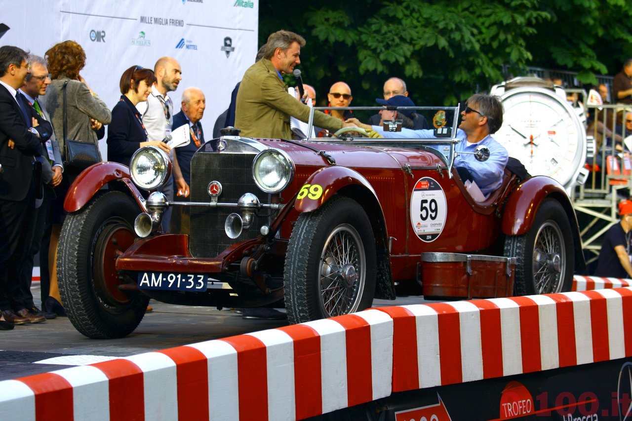mille-miglia-2014_starting-grid-mercedes-0-100_6