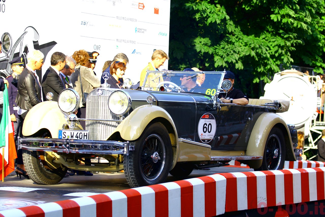 mille-miglia-2014_starting-grid-mercedes-0-100_8