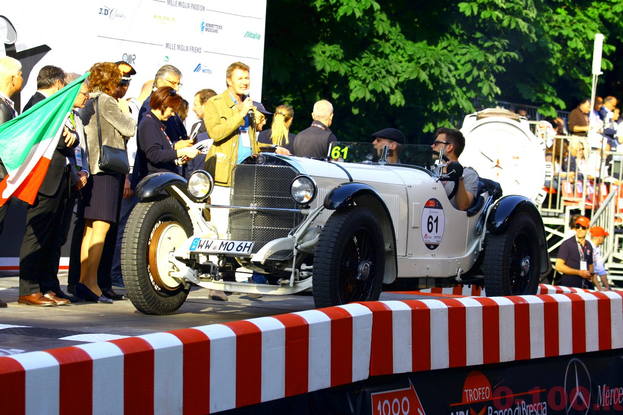 mille-miglia-2014_starting-grid-mercedes-0-100_9