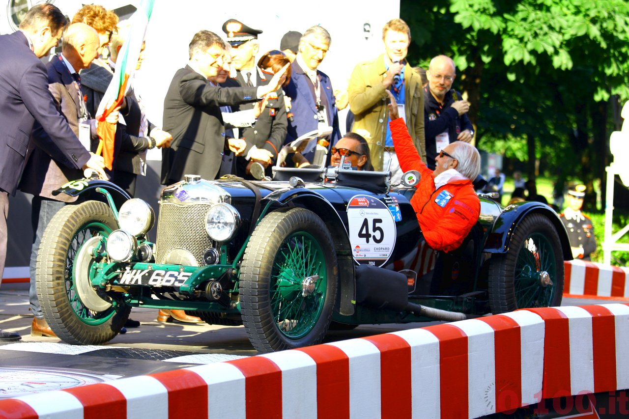 mille-miglia-2014_starting-grid-riley-0-100_11