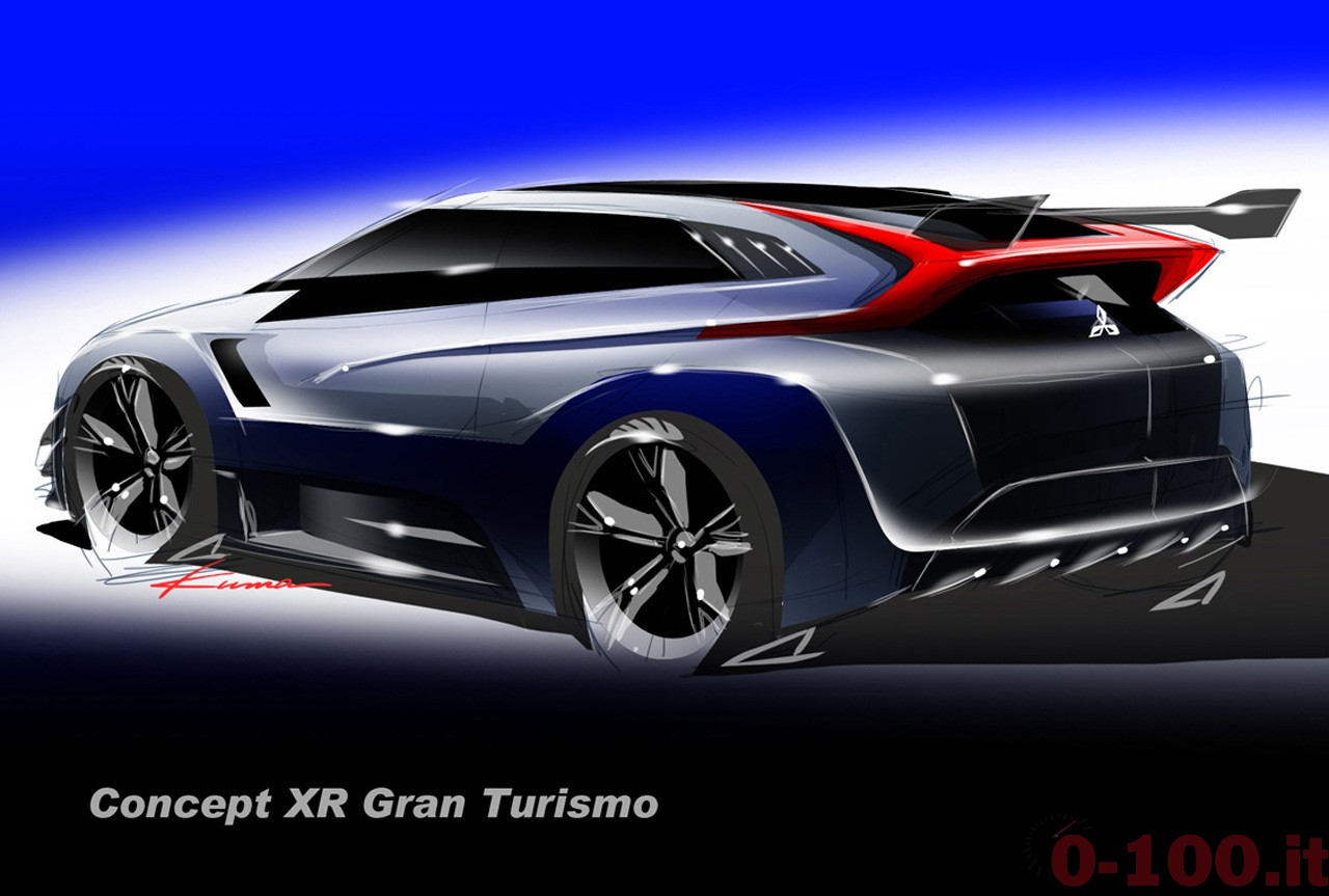 mitsubishi-concept-xr-phev-evolution-vision-gran-turismo-0-100-20