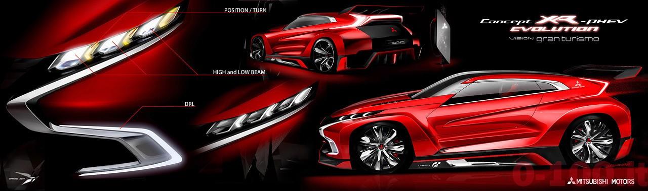 mitsubishi-concept-xr-phev-evolution-vision-gran-turismo-0-100-22