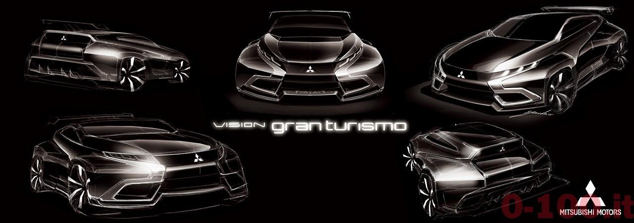 mitsubishi-concept-xr-phev-evolution-vision-gran-turismo-0-100-28