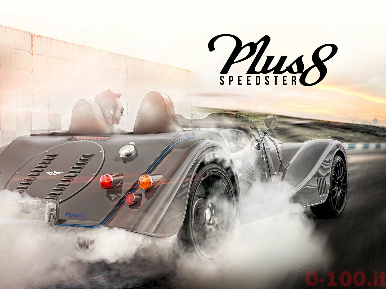 morgan-plus8-speedster_0-100_1