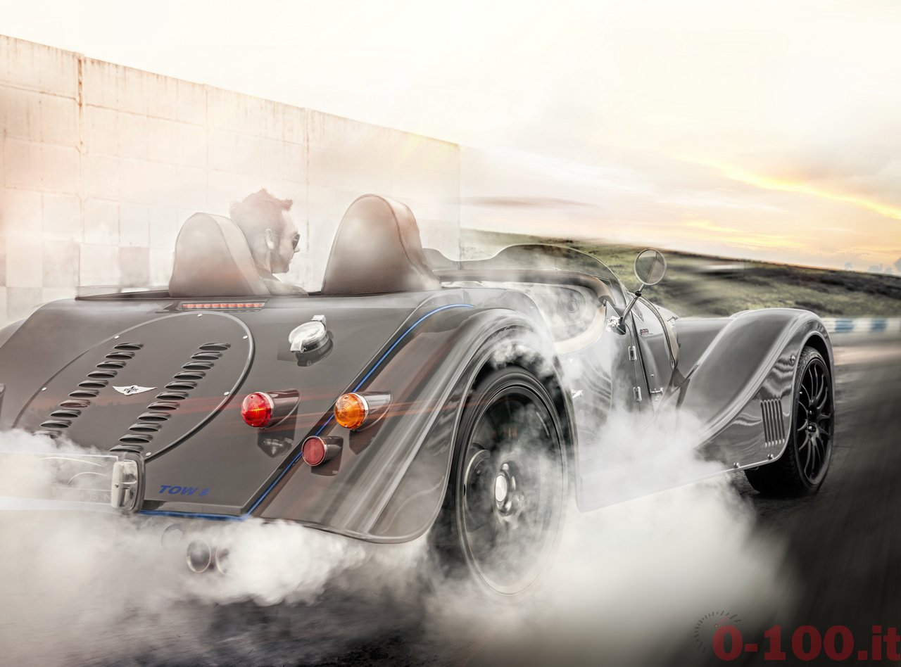 morgan-plus8-speedster_0-100_3