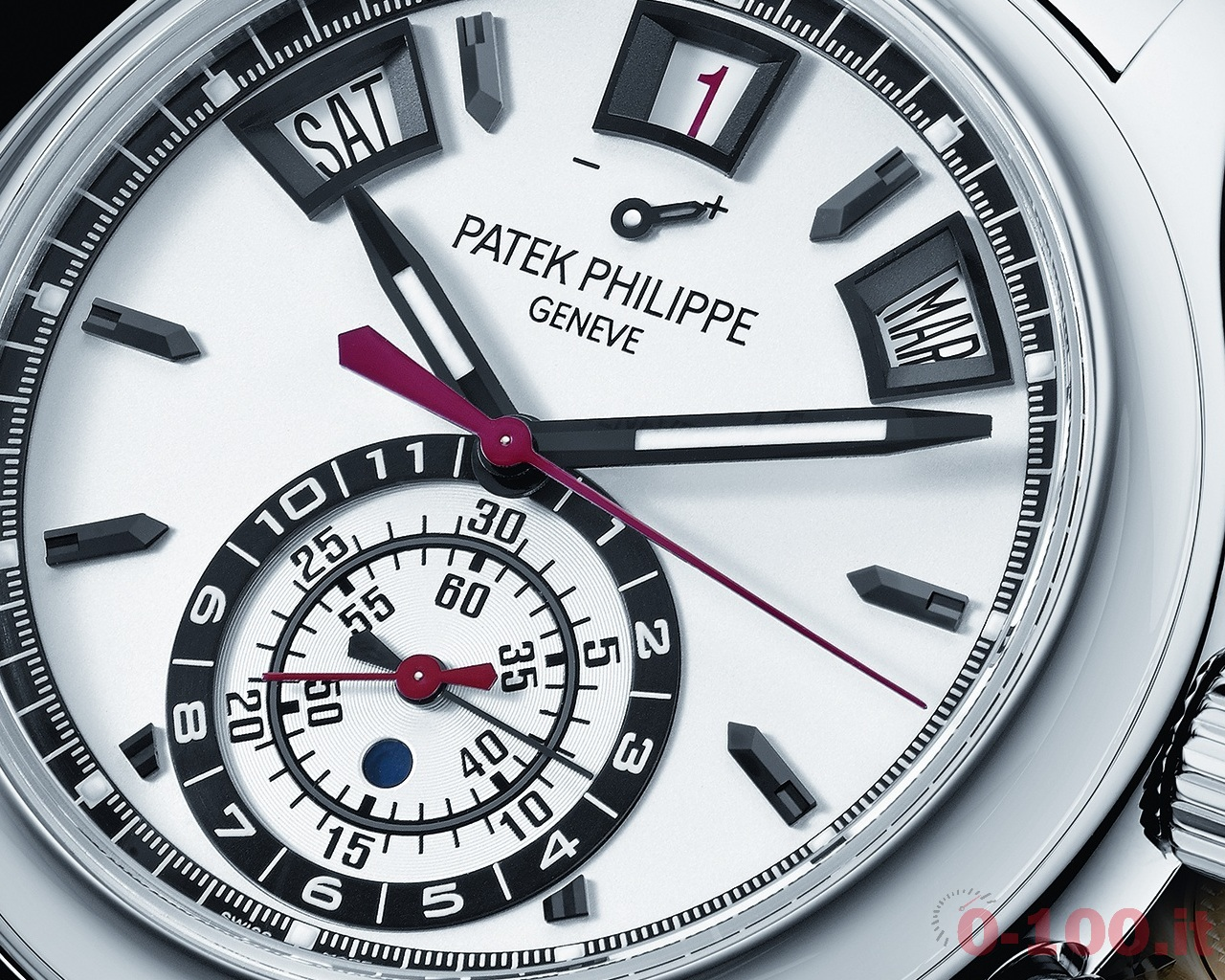 patek-philippe-cronografo-calendario-annuale-ref-59601a-001_0-1003