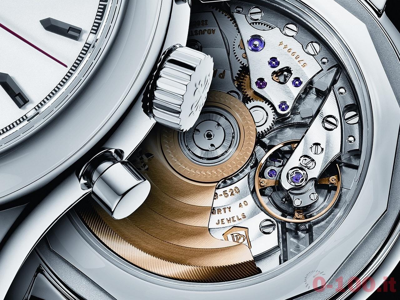 patek-philippe-cronografo-calendario-annuale-ref-59601a-001_0-1004