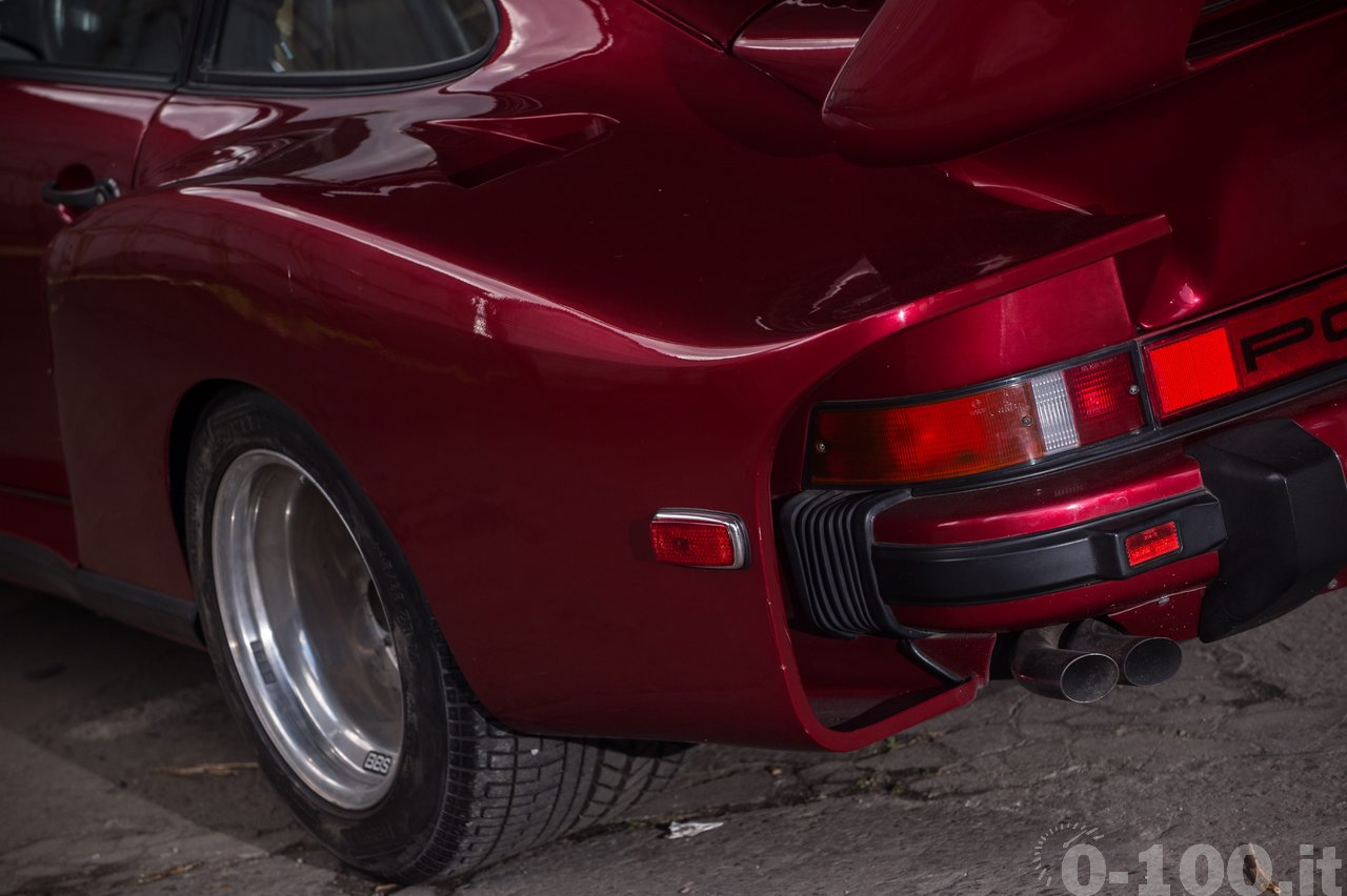 porsche-911-930-935-turbo-1983-Mansour-Ojjeh-bonhams-spa_0-100_13
