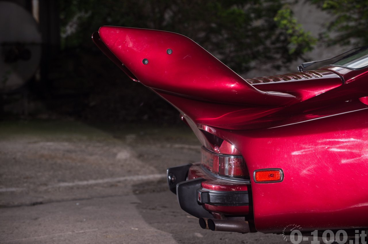 porsche-911-930-935-turbo-1983-Mansour-Ojjeh-bonhams-spa_0-100_17