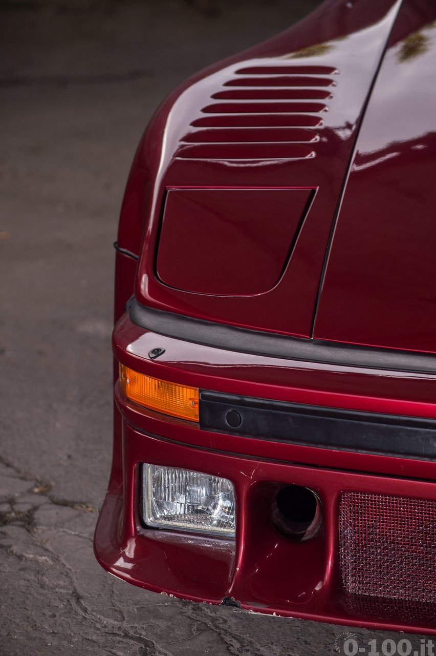 porsche-911-930-935-turbo-1983-Mansour-Ojjeh-bonhams-spa_0-100_20