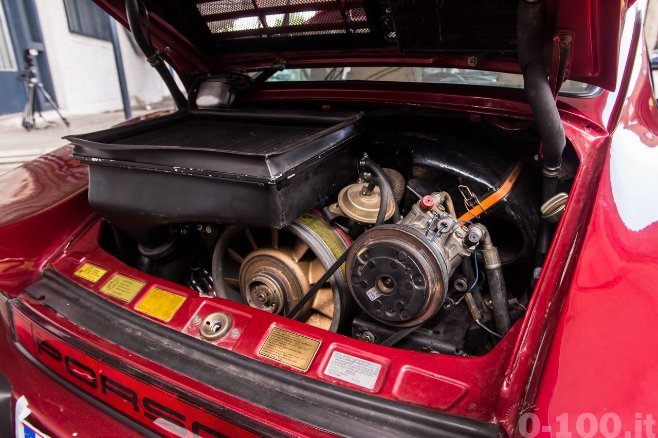 porsche-911-930-935-turbo-1983-Mansour-Ojjeh-bonhams-spa_0-100_23
