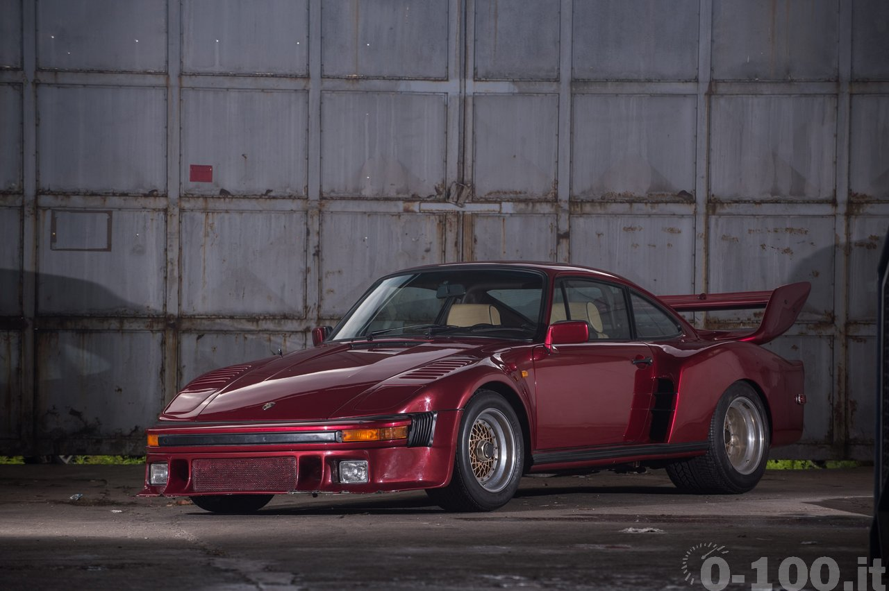 porsche-911-930-935-turbo-1983-Mansour-Ojjeh-bonhams-spa_0-100_6