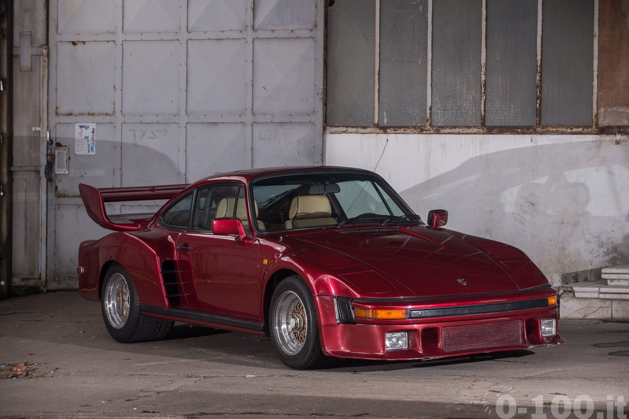 porsche-911-930-935-turbo-1983-Mansour-Ojjeh-bonhams-spa_0-100_9