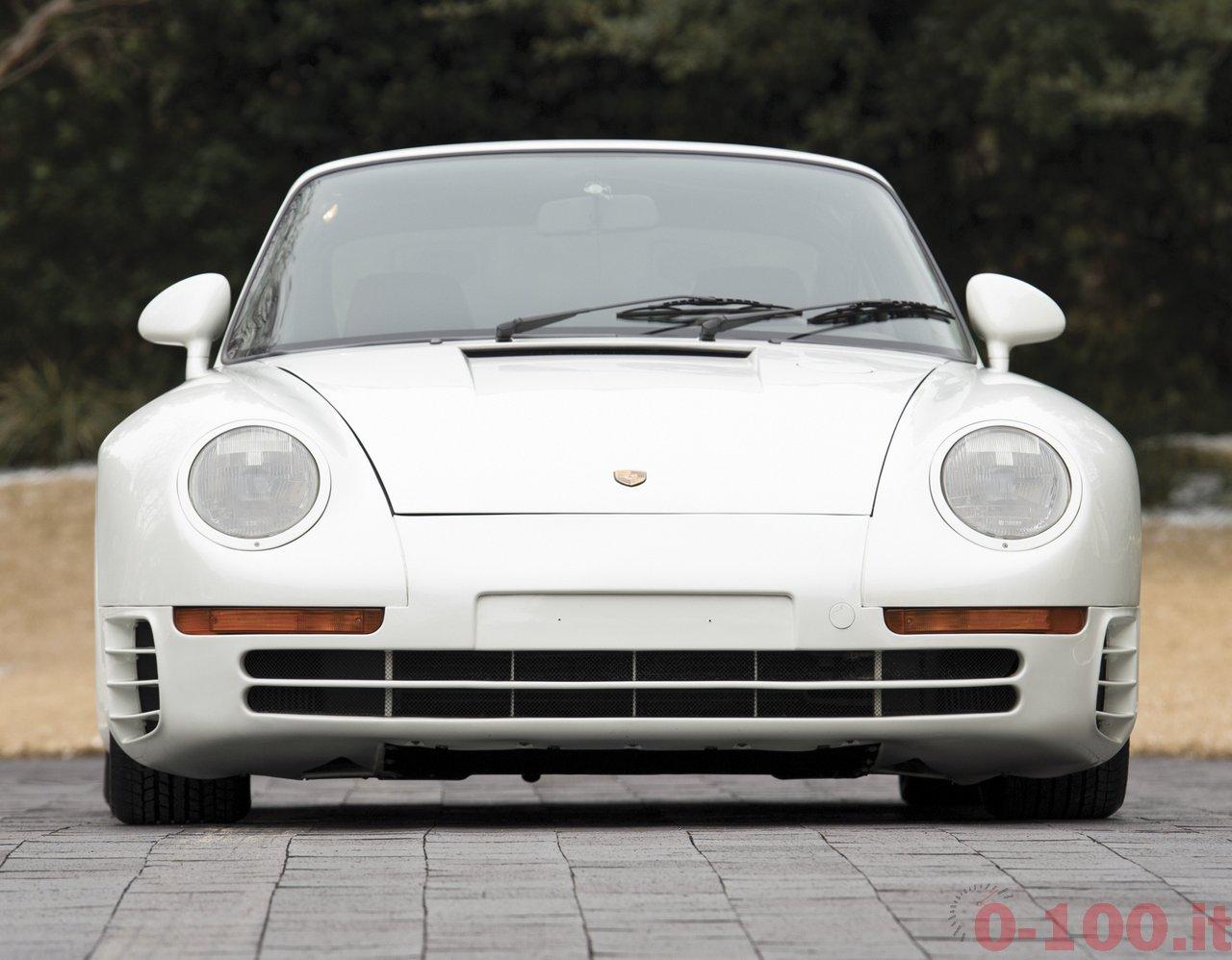 porsche-959-prototype_0-100_1