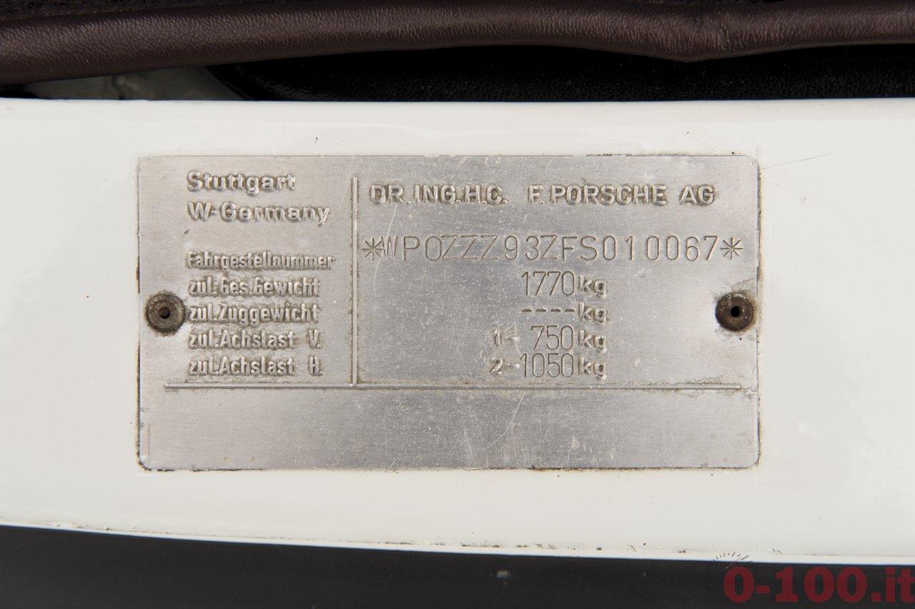 porsche-959-prototype_0-100_25