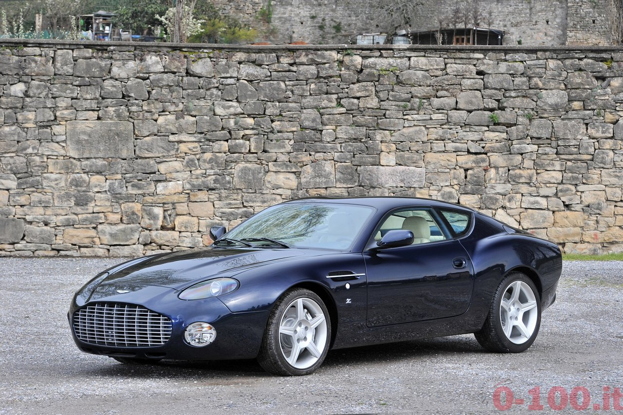 rm-auctions-montecarlo-2014-ferrari-porsche-honda-lamborghini-0-100_1