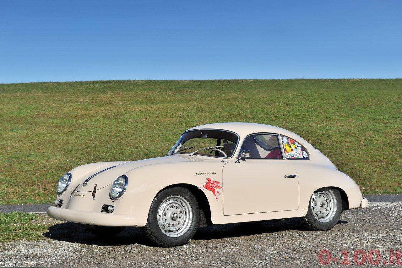 rm-auctions-montecarlo-2014-ferrari-porsche-honda-lamborghini-0-100_16