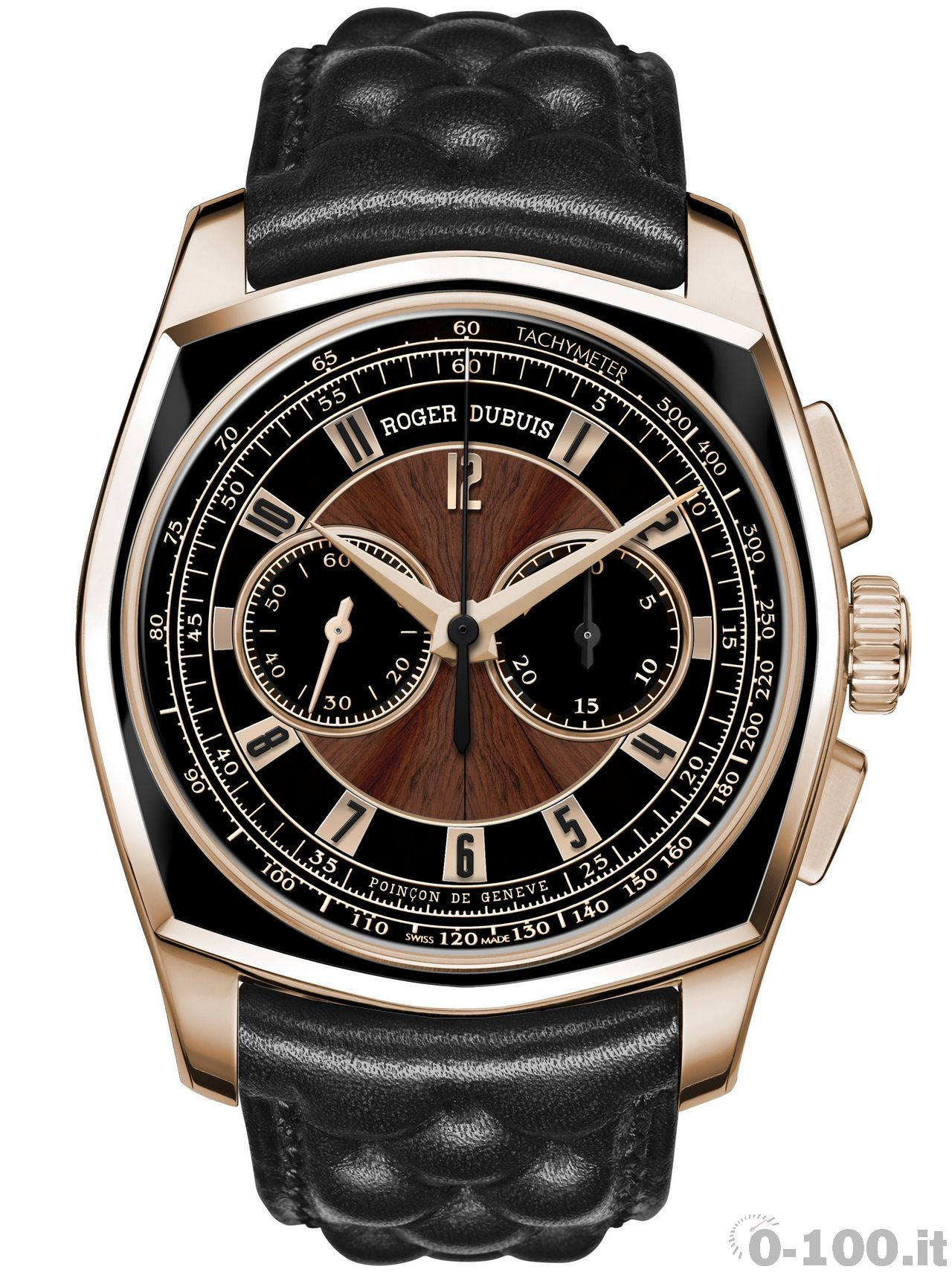 roger-dubuis-monegasque-club-limited-edition_0-1001