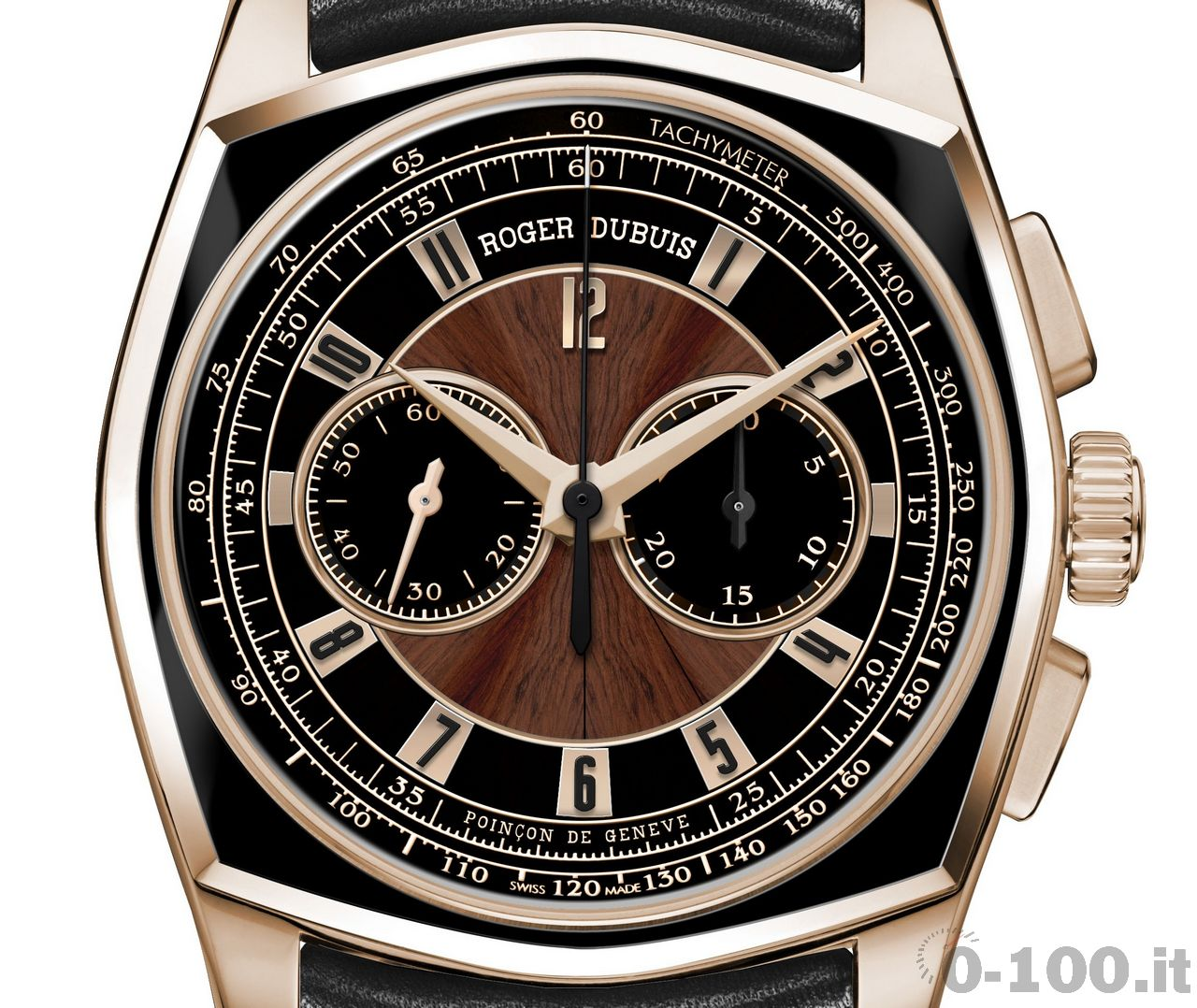 roger-dubuis-monegasque-club-limited-edition_0-1002