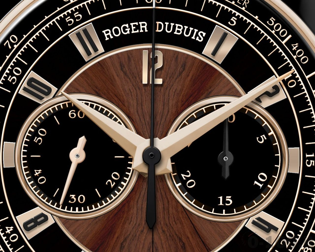 roger-dubuis-monegasque-club-limited-edition_0-1003