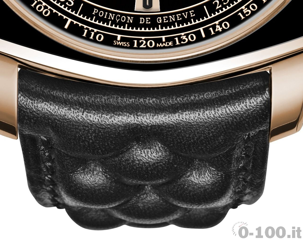 roger-dubuis-monegasque-club-limited-edition_0-1004