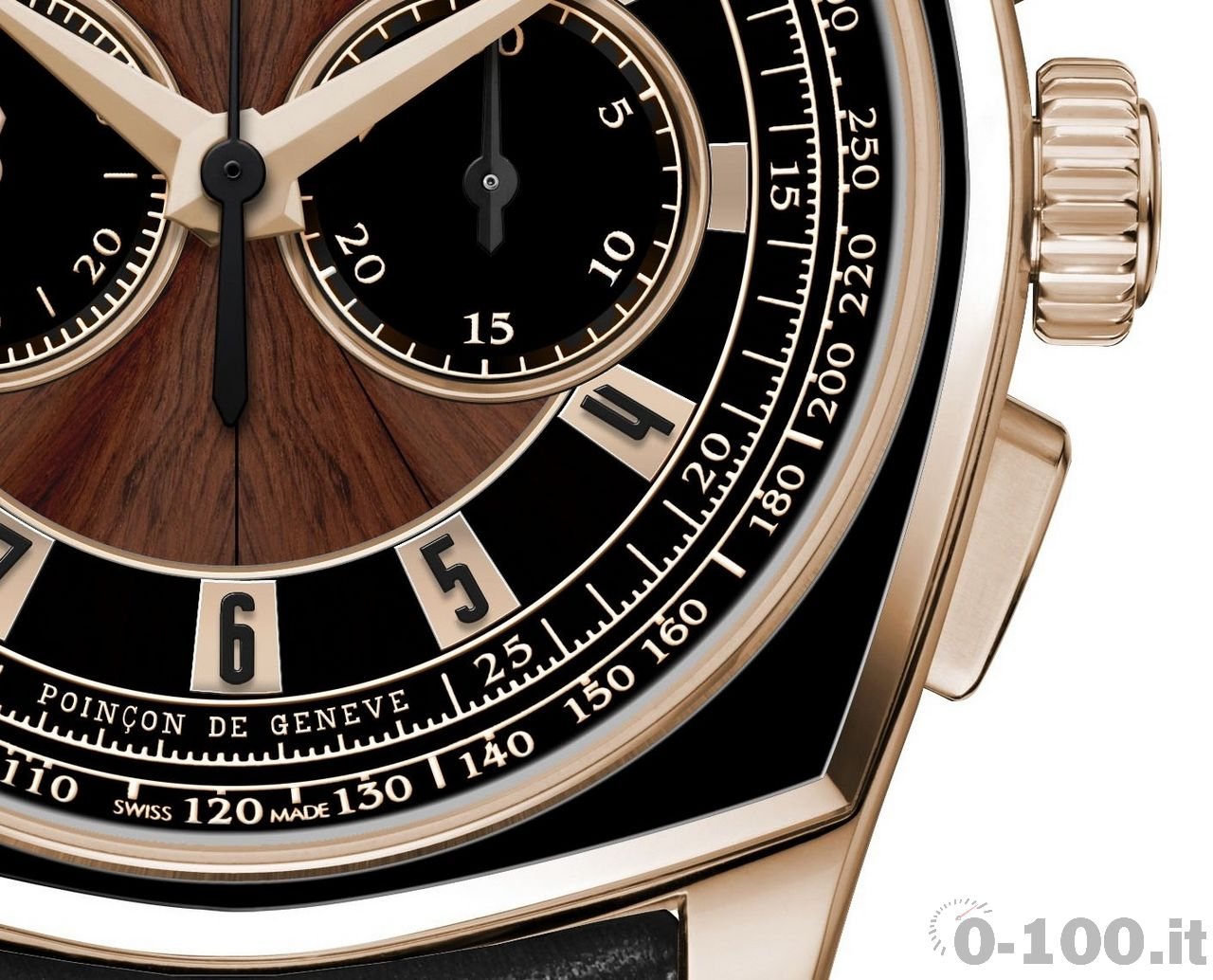 roger-dubuis-monegasque-club-limited-edition_0-1005