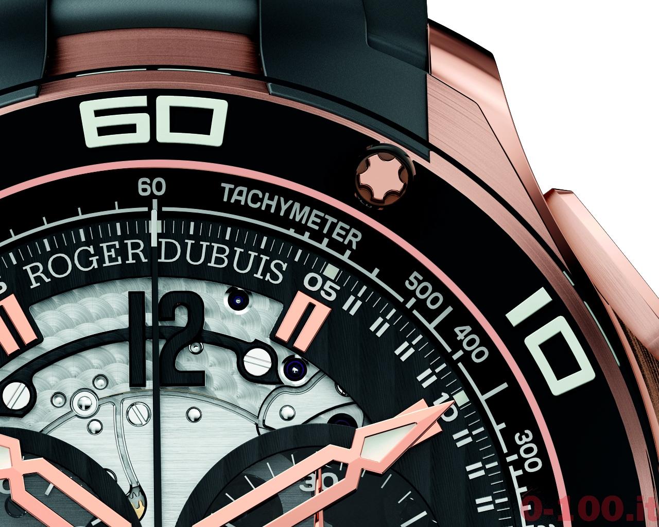 roger-dubuis-pulsion-cronografo_0-1003