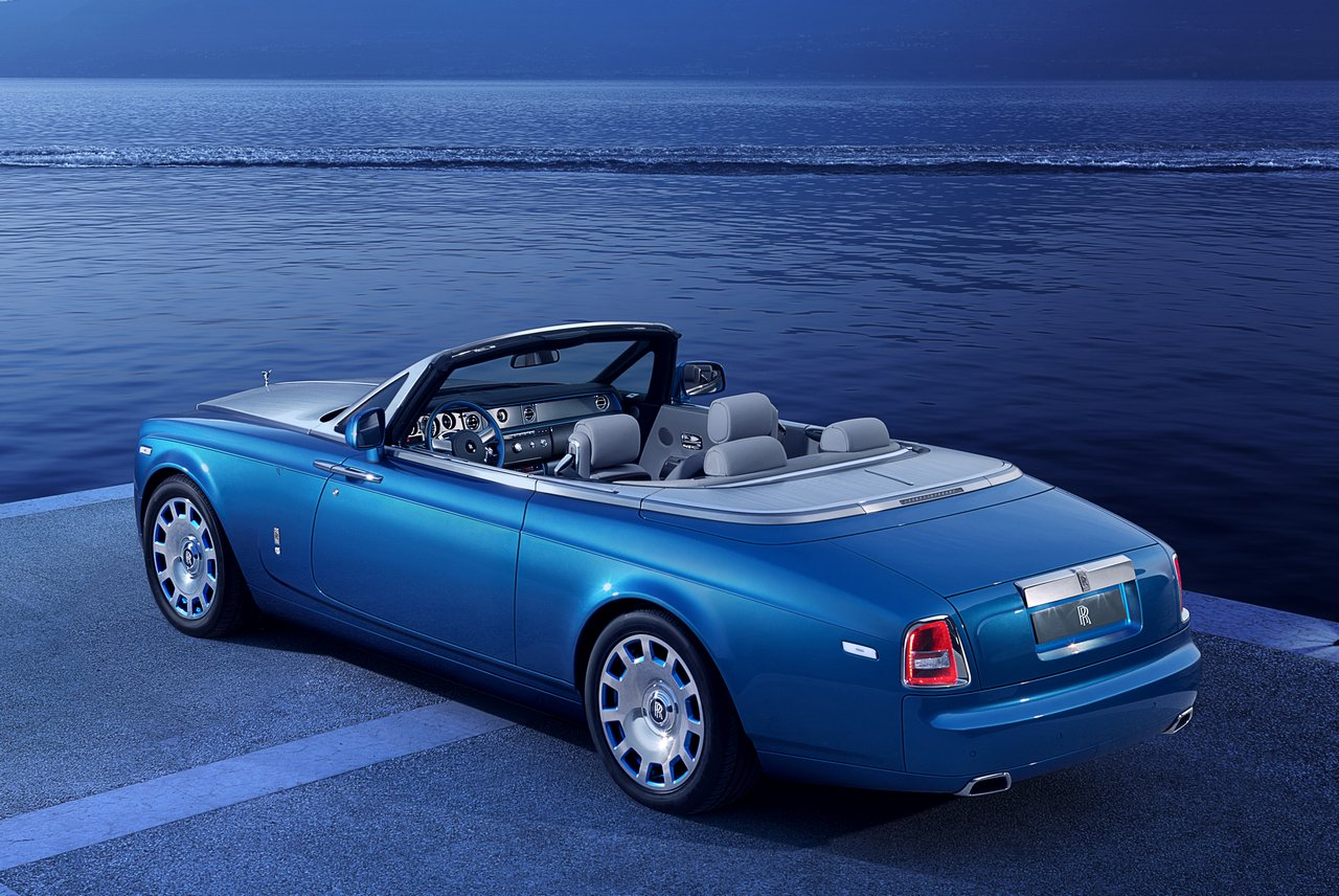 rolls-royce-phantom-drophead-coupe-waterspeed-collection_0-100_1