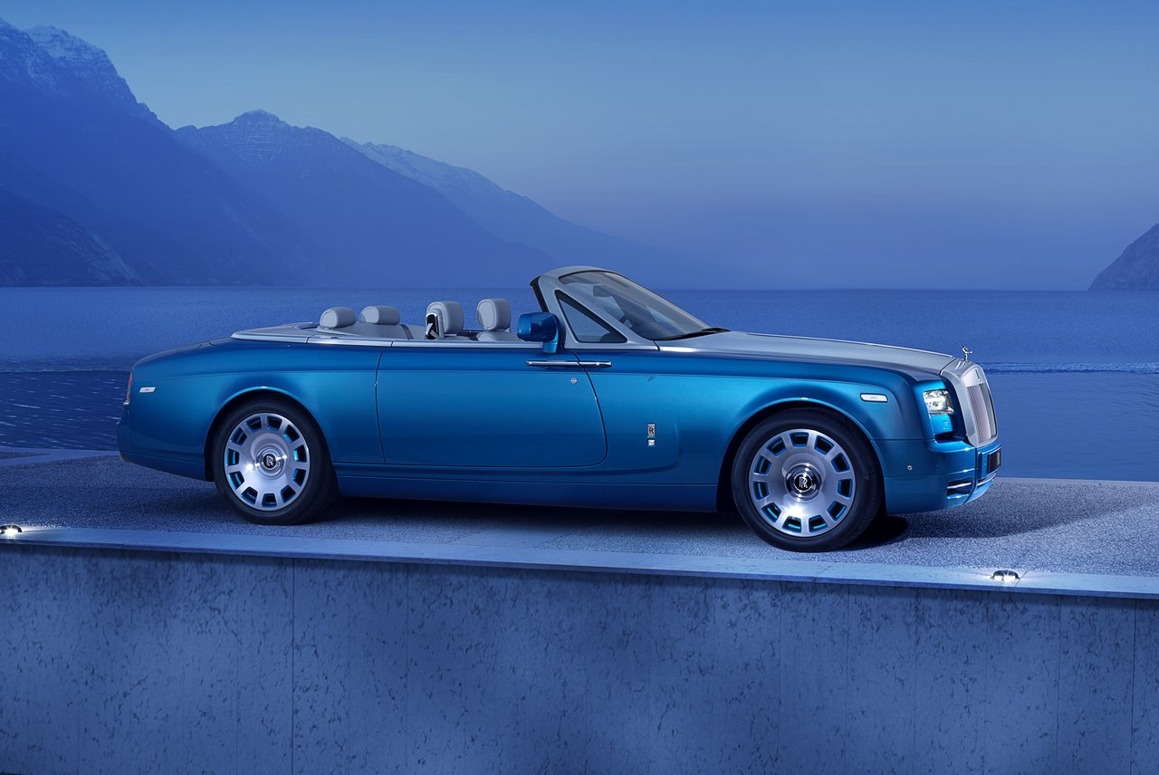 rolls-royce-phantom-drophead-coupe-waterspeed-collection_0-100_2