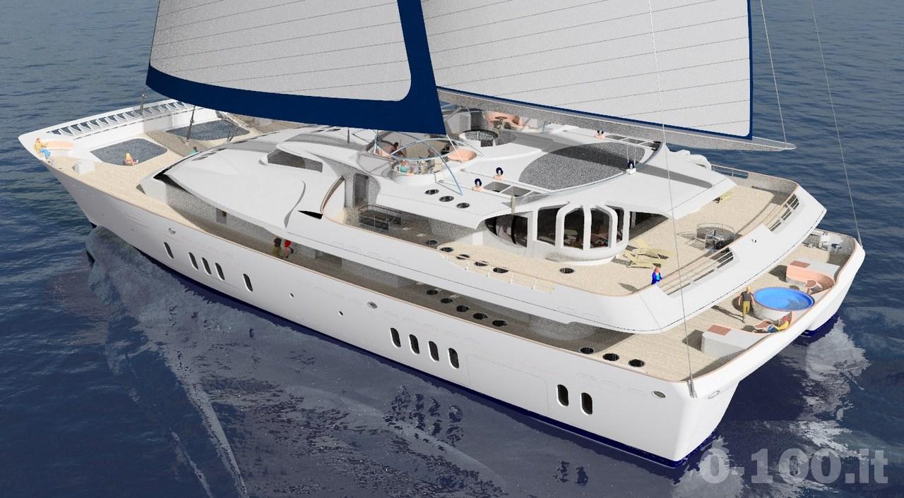 sailing-catamaran-spectrum-52-by-sedlmayer-associates_0-1002
