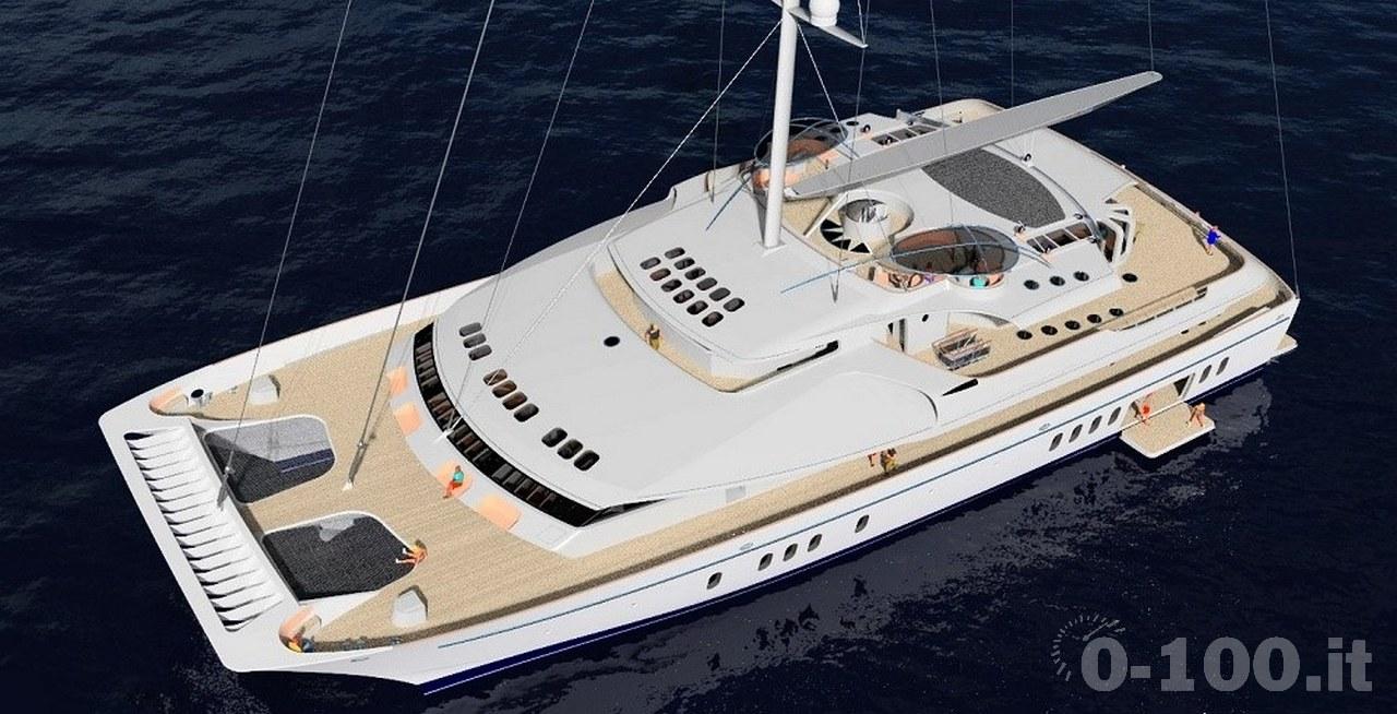 sailing-catamaran-spectrum-52-by-sedlmayer-associates_0-1003