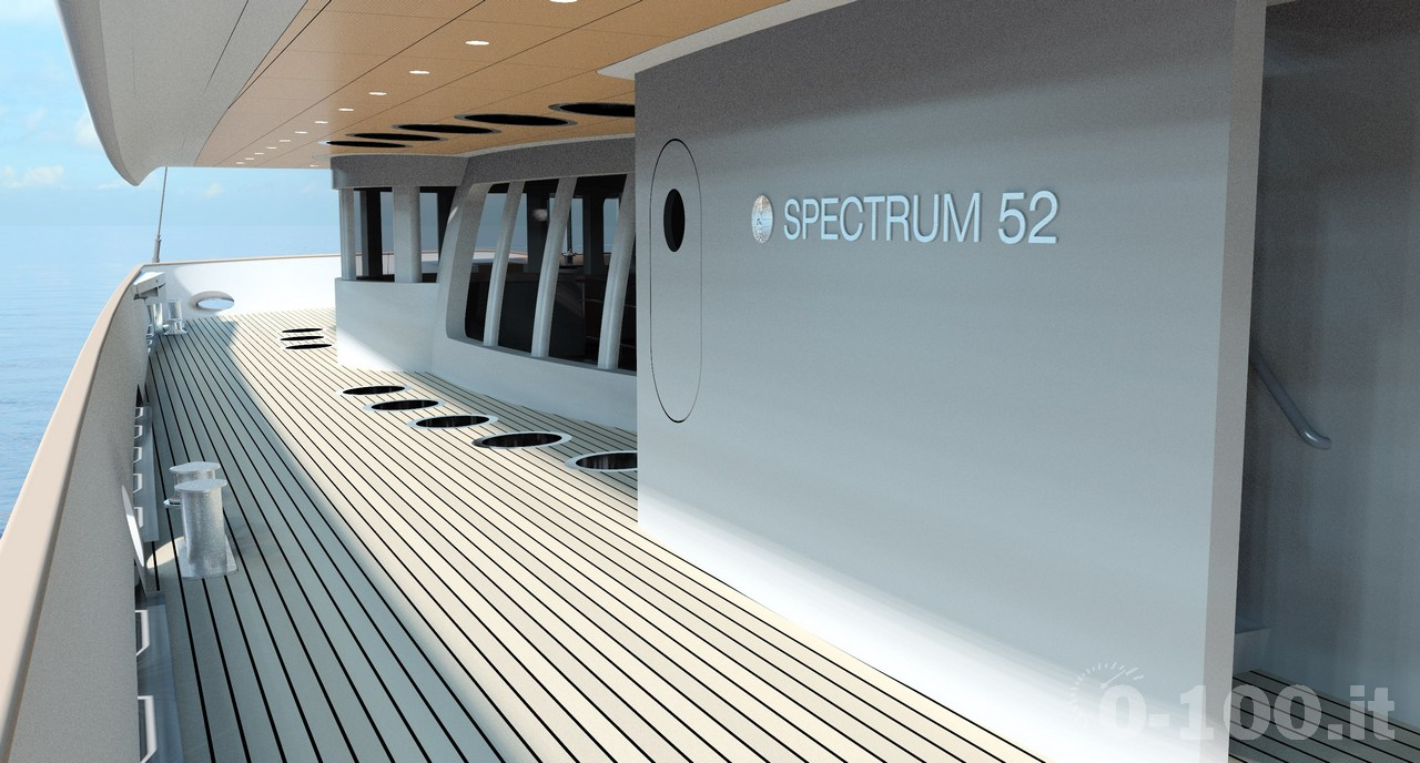sailing-catamaran-spectrum-52-by-sedlmayer-associates_0-1006